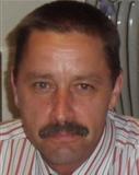 Portrait von Lutz Großstück