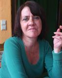 Portrait von Beate Brode