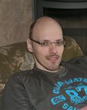 Portrait von Marc Dahmke