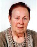 Portrait von Erika Markuske