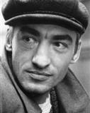 Portraitfoto von Gottfried  John