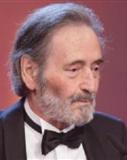 Portrait von Helmut Dietl