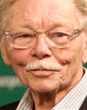 Portrait von Uwe Friedrichsen