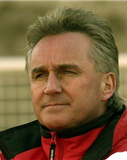 Reinhard Häfner